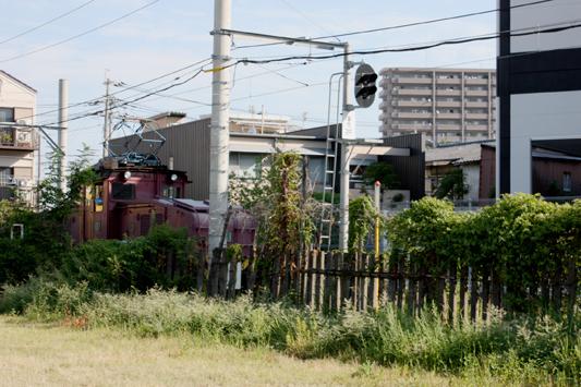 09-9-13宮戻単 ゼビオ裏 (14)c