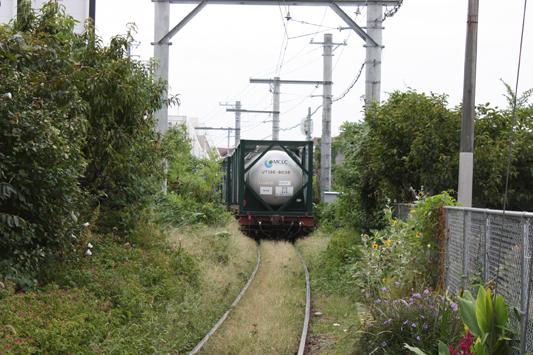2009-9-22旭町1号踏切 (24)c