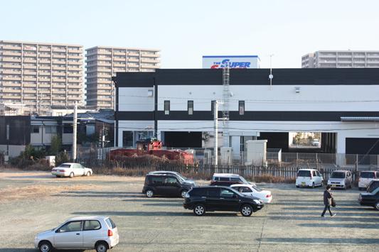 20100117 45トン電車戻りc
