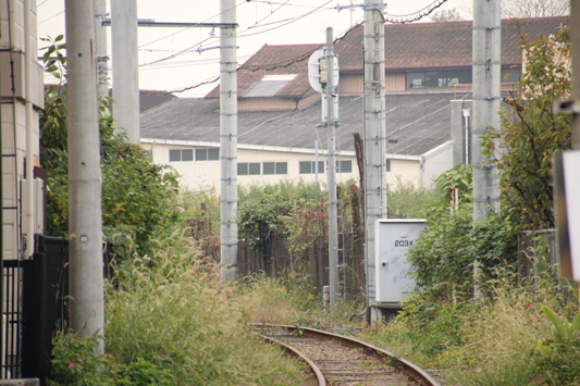 20121104旭町踏切 (9)c
