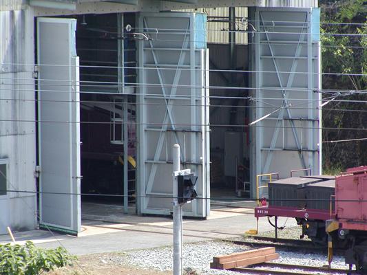 2009-5-28宮浦操車場 (4)c