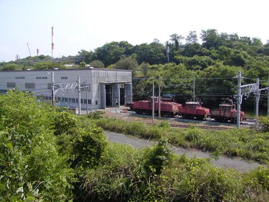 2009-5-28宮浦操車場 (6)c
