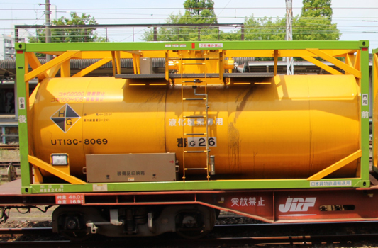 UT13C-8069c.jpg