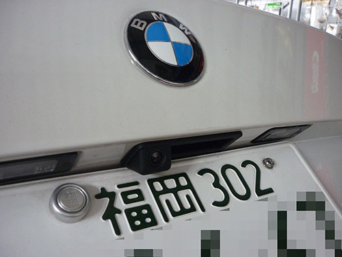 P1240125.jpg