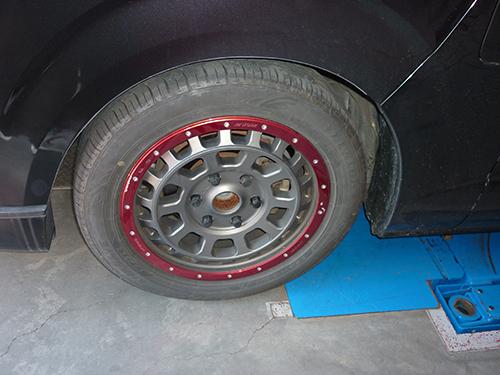 P1240288.jpg