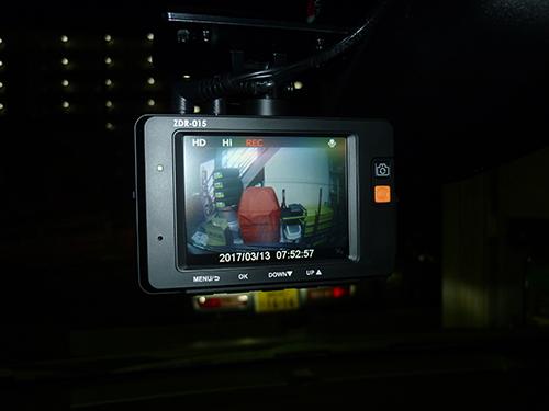 P1240368.jpg