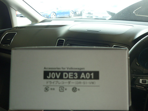 P1240715.jpg