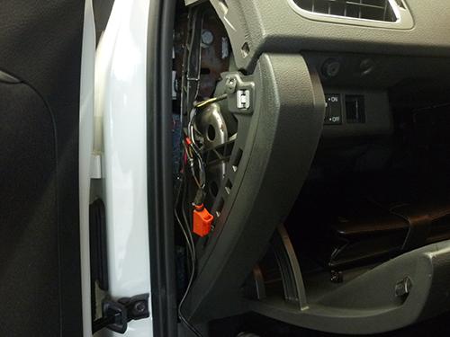 P1240941.jpg
