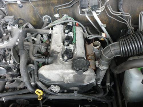 P1250357.jpg