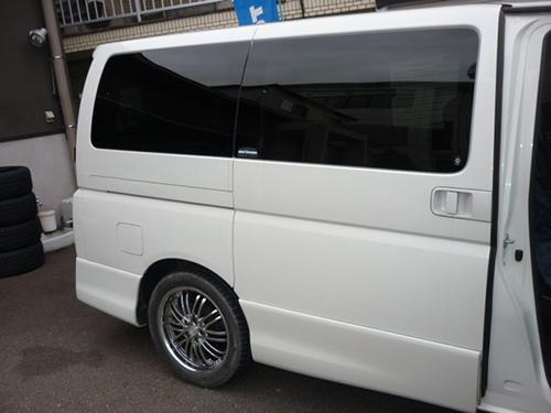 P1250490.jpg
