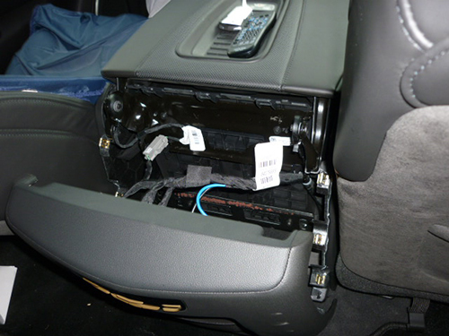 P1250528.jpg