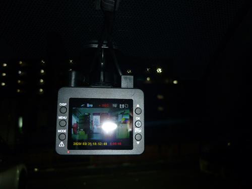 P1260261.jpg