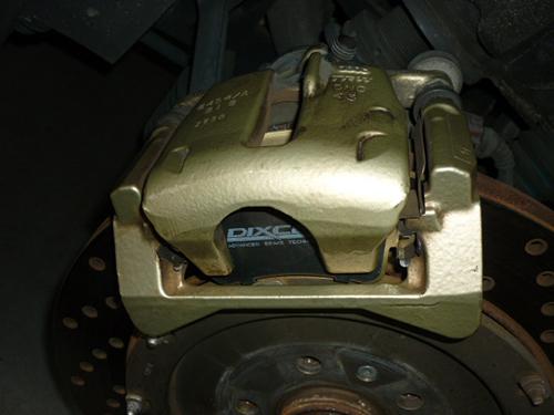 P1260655.jpg