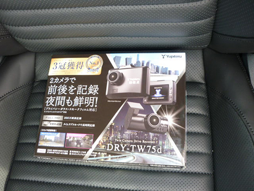 P1260804.jpg