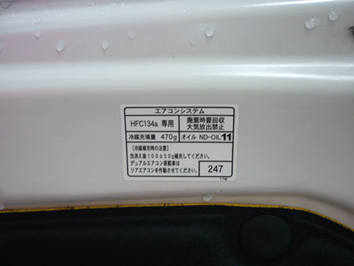 P1270430.jpg