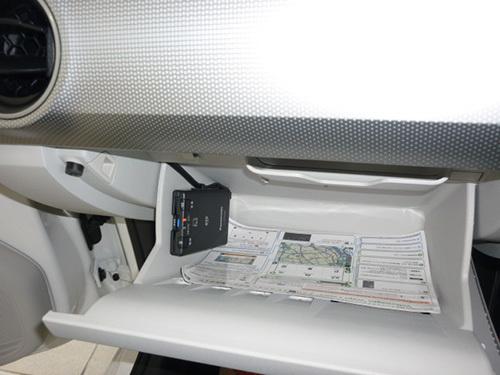 P1270610.jpg