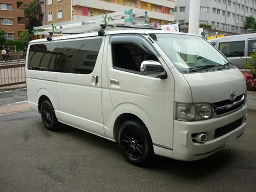 P1270964.jpg