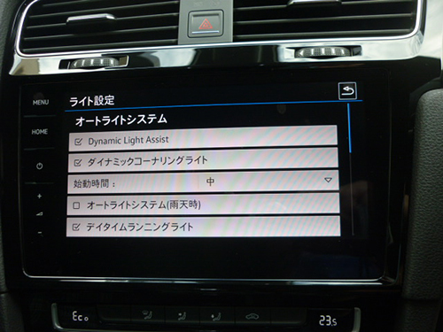 P1280701.jpg