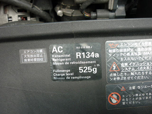 P1280720.jpg