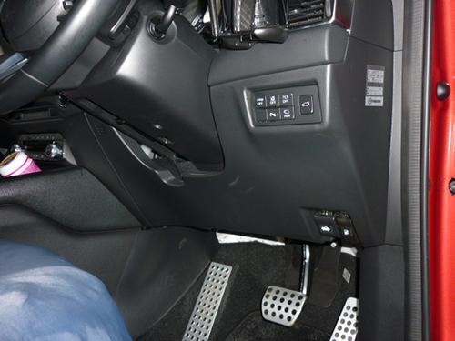 P1280960.jpg