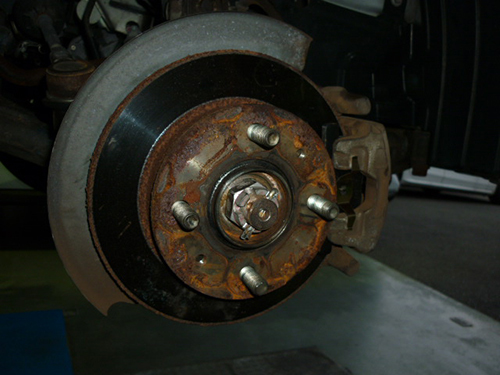 P1290704.jpg