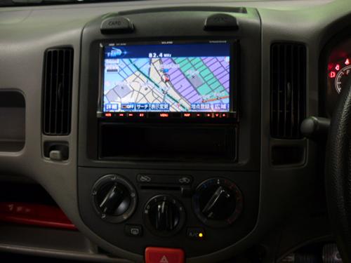 P1290800.jpg