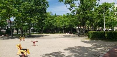 s-松塚公園