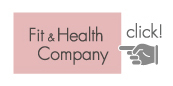 Fit & Health Company