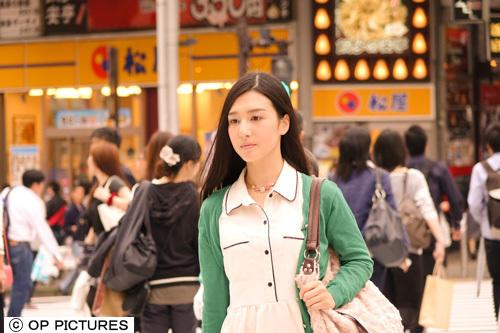 etsurakukousaten001.jpg