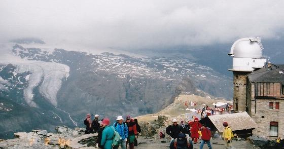 040707スイス・ゴルナーグラード-12