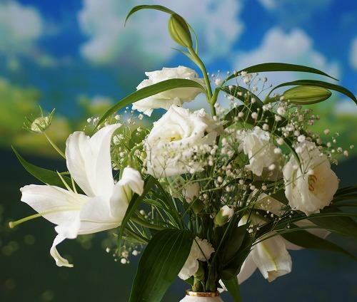 200802献花a