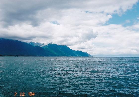 040712レマン湖