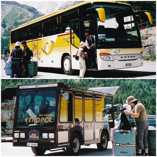 060710-1232-35サースフェー到着-バス
