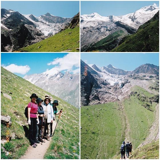 060710-1504-08ハンニックからハイキング