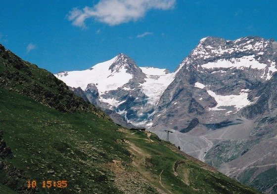 060710-1535ハンニックからハイキング-
