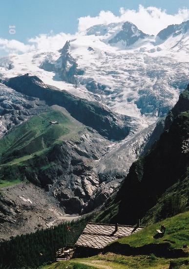 060710-1628ハンニックからハイキング-