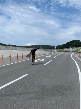 yo_5821.jpg