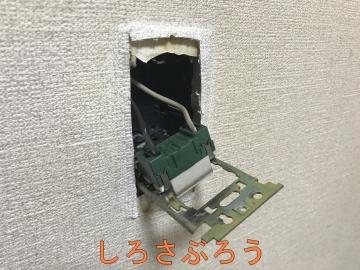 s-20200315004.jpg