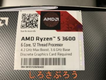 s-20200320008.jpg