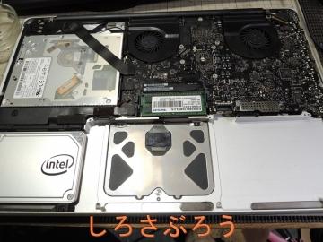 s-20200418005.jpg