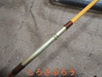 s-DSCN3142.jpg