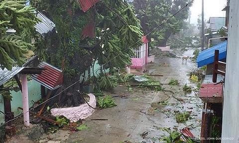 Typhoon-Ambo-Eastern-Samar-2_CNNPH.jpg