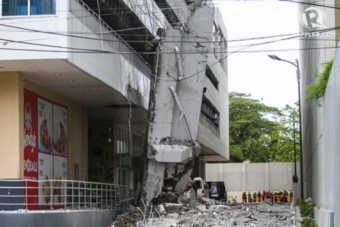 jazz-condo-collapse-april-30-2020-001_2C1CEC73719549E3AEB25B68CE6B0C21.jpg