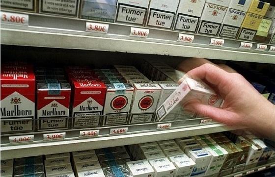 cigarette 2010 (2)