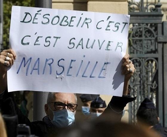 manif marseille2