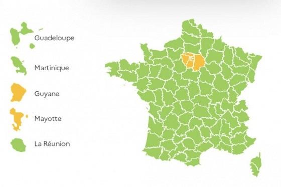 558153-carte-de-france-du-deconfinement-par-departement-le-28-mai-2020-7.jpg