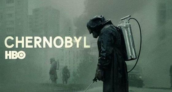 Chernobyl-serie-hbo-craig-mazin.jpg