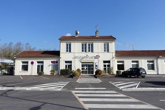 Gare_de_Bar-sur-Aube_202006261843306e0.jpg