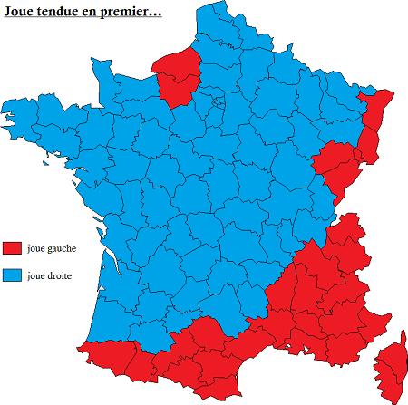 フランス、ビズ