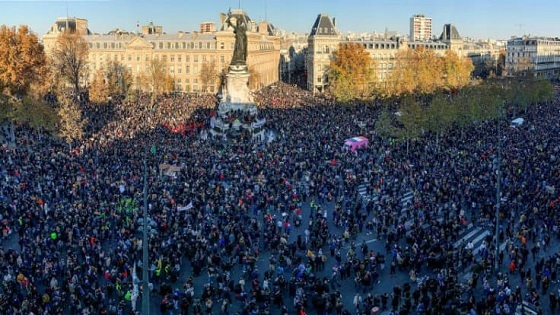 Manifestation-contre-la-loi-securite-globale-le-28-novembre-2020.jpg